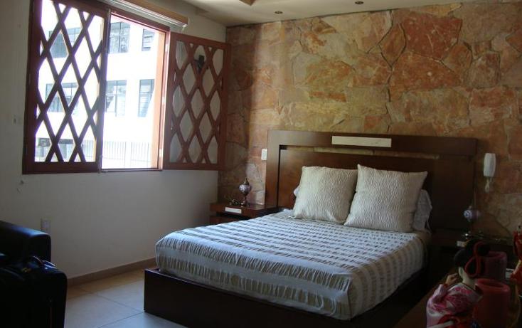 Foto de casa en venta en  80, veracruz centro, veracruz, veracruz de ignacio de la llave, 1669762 No. 10