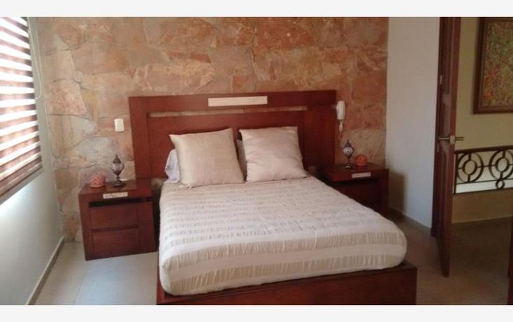 Foto de casa en venta en  80, veracruz centro, veracruz, veracruz de ignacio de la llave, 1669762 No. 11