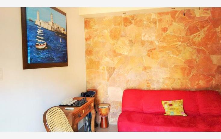 Foto de casa en venta en  80, veracruz centro, veracruz, veracruz de ignacio de la llave, 1669762 No. 12