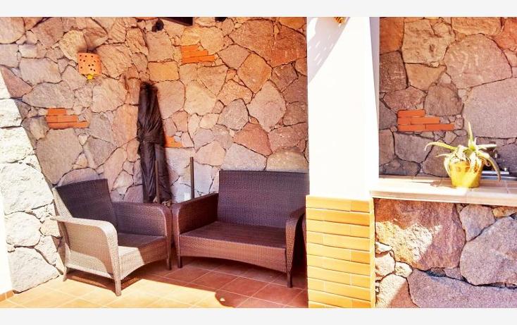 Foto de casa en venta en  80, veracruz centro, veracruz, veracruz de ignacio de la llave, 1669762 No. 13
