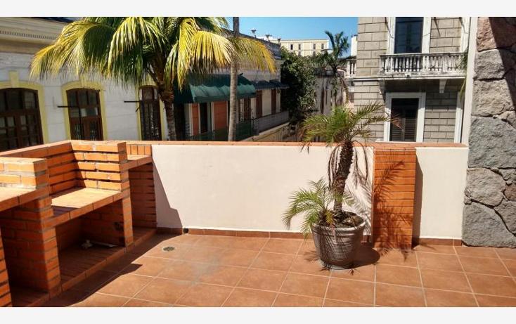 Foto de casa en venta en  80, veracruz centro, veracruz, veracruz de ignacio de la llave, 1669762 No. 14