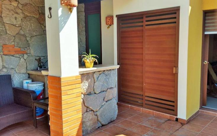 Foto de casa en venta en  80, veracruz centro, veracruz, veracruz de ignacio de la llave, 1669762 No. 15