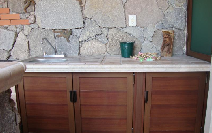 Foto de casa en venta en  80, veracruz centro, veracruz, veracruz de ignacio de la llave, 1669762 No. 16