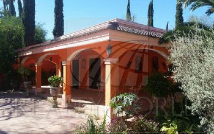 Foto de rancho en venta en 80, villas campestres, ciénega de flores, nuevo león, 1468593 no 03