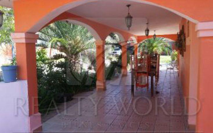 Foto de rancho en venta en 80, villas campestres, ciénega de flores, nuevo león, 1468593 no 06