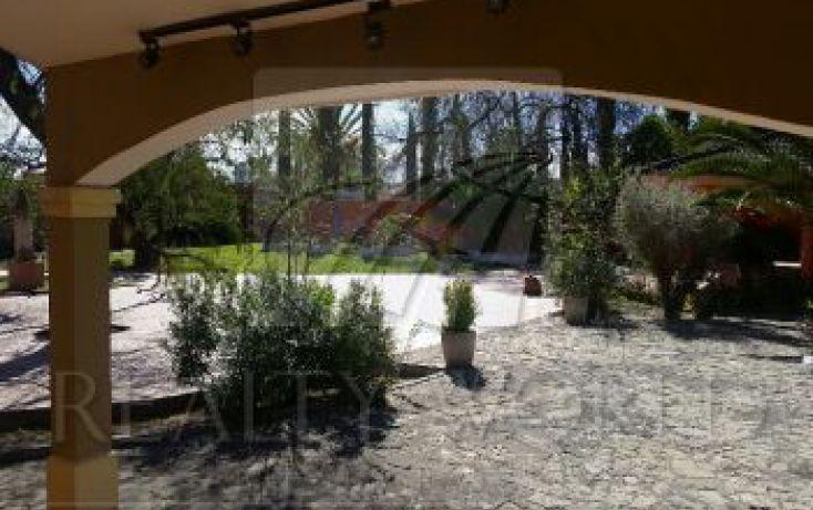 Foto de rancho en venta en 80, villas campestres, ciénega de flores, nuevo león, 1468593 no 08