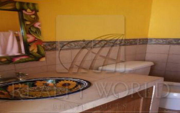 Foto de rancho en venta en 80, villas campestres, ciénega de flores, nuevo león, 1468593 no 09