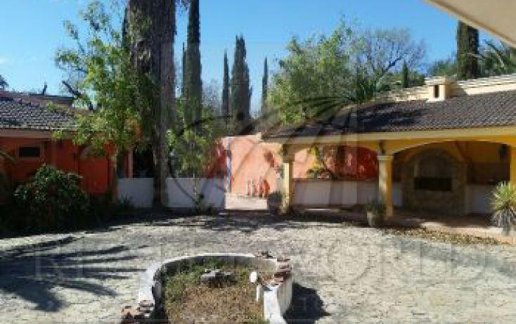 Foto de rancho en venta en 80, villas campestres, ciénega de flores, nuevo león, 1468593 no 10