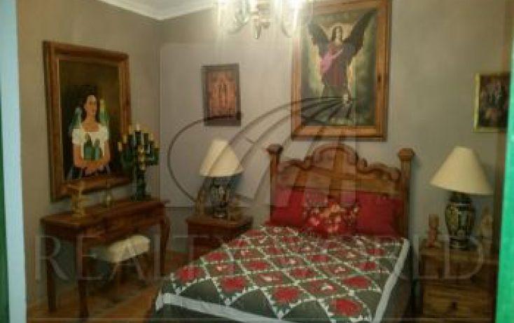 Foto de rancho en venta en 80, villas campestres, ciénega de flores, nuevo león, 1468593 no 14