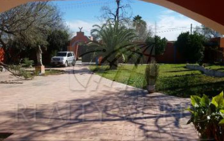 Foto de rancho en venta en 80, villas campestres, ciénega de flores, nuevo león, 1468593 no 17