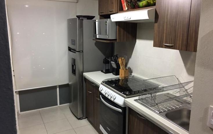 Foto de departamento en venta en  800, ampliación del gas, azcapotzalco, distrito federal, 2662996 No. 04