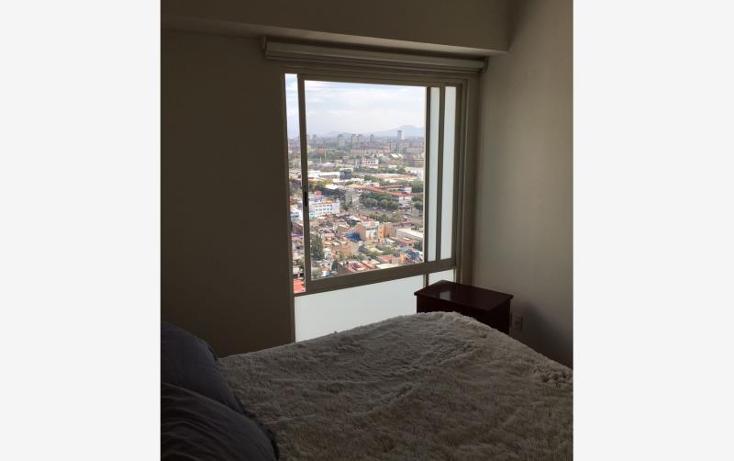Foto de departamento en venta en  800, ampliación del gas, azcapotzalco, distrito federal, 2662996 No. 10