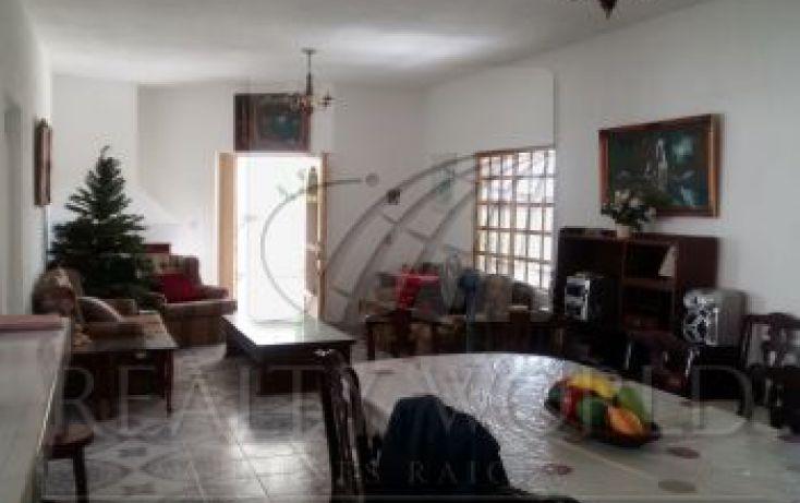 Foto de rancho en venta en 800, campestre santa clara, santiago, nuevo león, 1859137 no 04