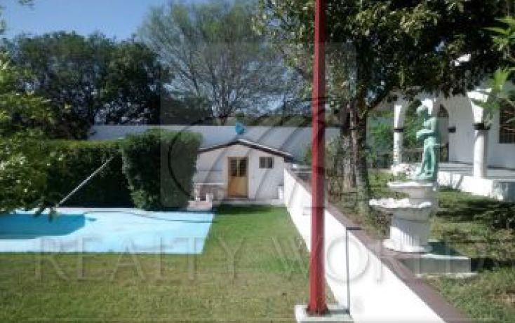 Foto de rancho en venta en 800, campestre santa clara, santiago, nuevo león, 1859137 no 07