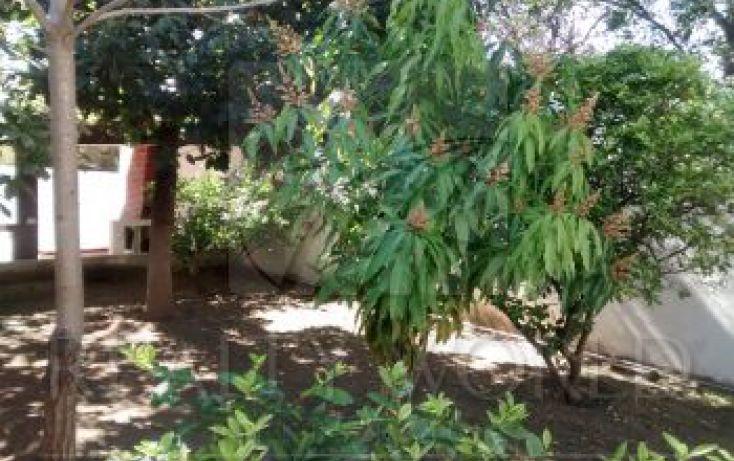 Foto de rancho en venta en 800, campestre santa clara, santiago, nuevo león, 1859137 no 09