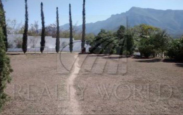 Foto de rancho en venta en 800, campestre santa clara, santiago, nuevo león, 1859137 no 15