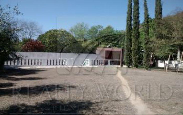 Foto de rancho en venta en 800, campestre santa clara, santiago, nuevo león, 1859137 no 16