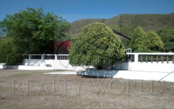 Foto de rancho en venta en 800, campestre santa clara, santiago, nuevo león, 1859137 no 17