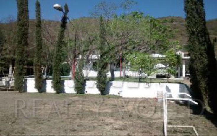 Foto de rancho en venta en 800, campestre santa clara, santiago, nuevo león, 1859137 no 18