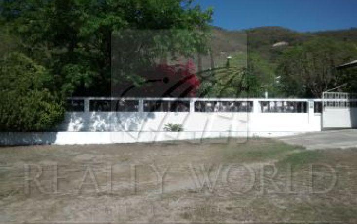 Foto de rancho en venta en 800, campestre santa clara, santiago, nuevo león, 1859137 no 19