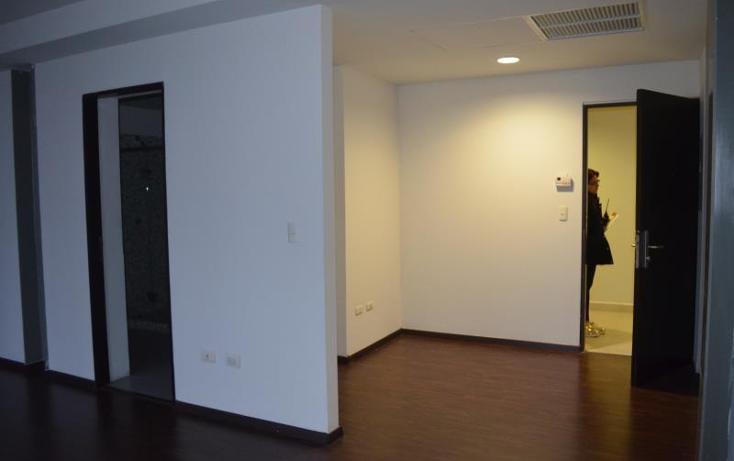 Foto de departamento en renta en  800, centro, monterrey, nuevo león, 1646914 No. 04