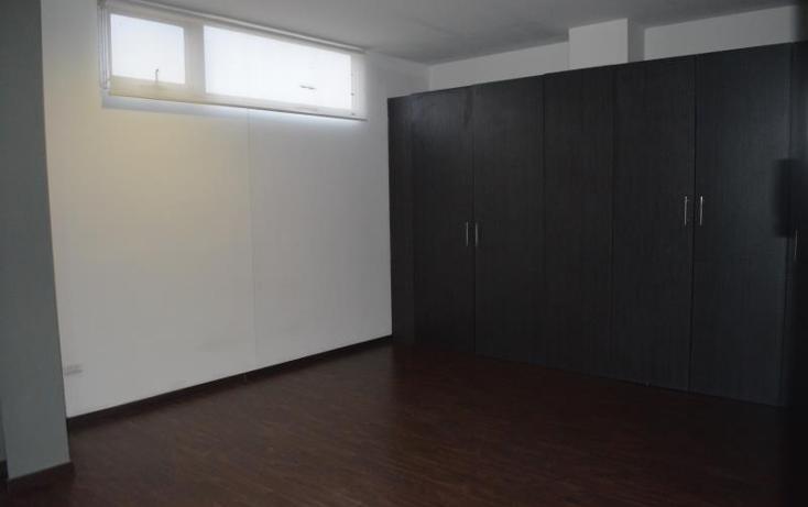 Foto de departamento en renta en  800, centro, monterrey, nuevo león, 1646914 No. 06
