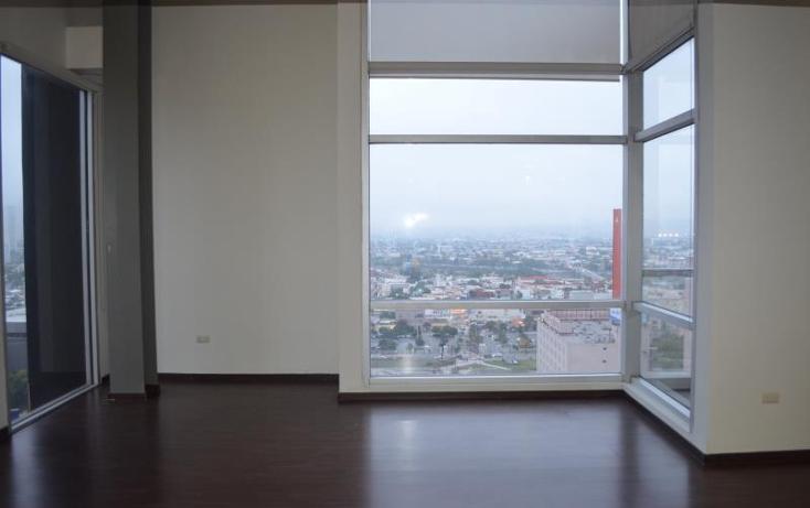 Foto de departamento en renta en  800, centro, monterrey, nuevo león, 1994936 No. 04