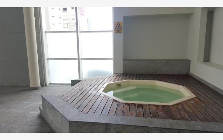 Foto de departamento en venta en  800, del gas, azcapotzalco, distrito federal, 1730670 No. 02