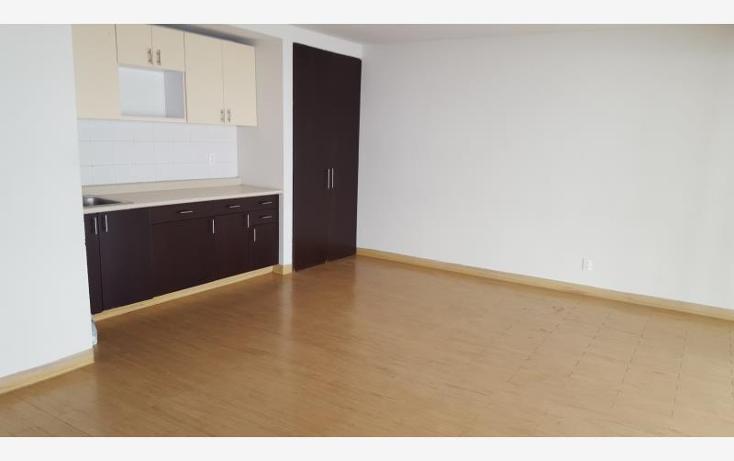 Foto de departamento en venta en  800, del gas, azcapotzalco, distrito federal, 1730670 No. 03