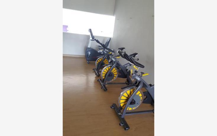Foto de departamento en venta en  800, del gas, azcapotzalco, distrito federal, 1730670 No. 06