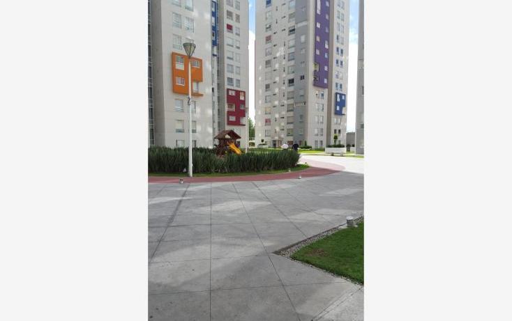 Foto de departamento en venta en  800, del gas, azcapotzalco, distrito federal, 1730670 No. 08