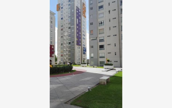 Foto de departamento en venta en  800, del gas, azcapotzalco, distrito federal, 1730670 No. 09