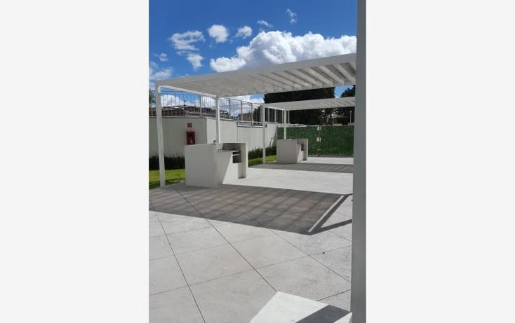 Foto de departamento en venta en  800, del gas, azcapotzalco, distrito federal, 1730670 No. 10