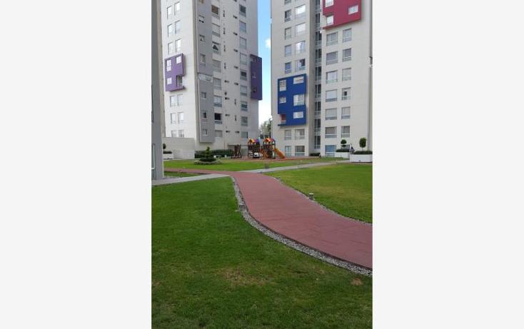 Foto de departamento en venta en  800, del gas, azcapotzalco, distrito federal, 1730670 No. 12