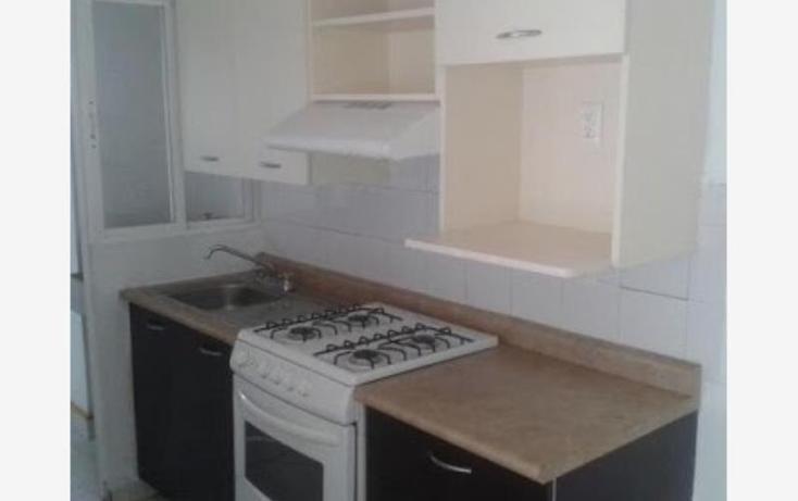 Foto de departamento en venta en  800, del gas, azcapotzalco, distrito federal, 1730670 No. 20