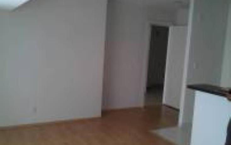 Foto de departamento en venta en  800, del gas, azcapotzalco, distrito federal, 1730670 No. 21