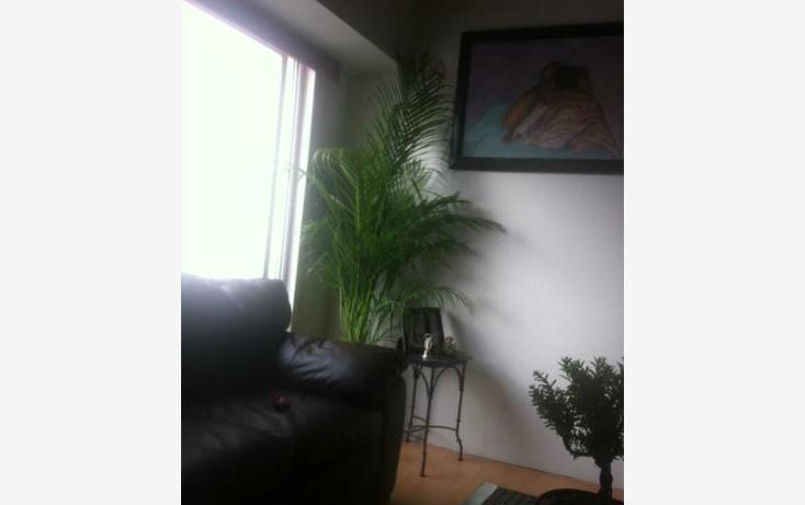 Foto de departamento en venta en  800, del gas, azcapotzalco, distrito federal, 1730670 No. 22