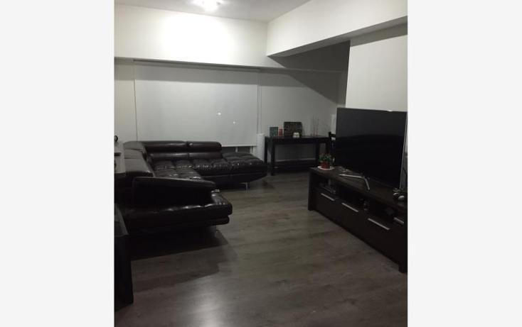 Foto de departamento en venta en  800, del gas, azcapotzalco, distrito federal, 2044114 No. 02
