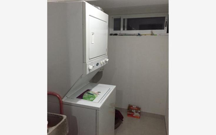 Foto de departamento en venta en  800, del gas, azcapotzalco, distrito federal, 2044114 No. 05