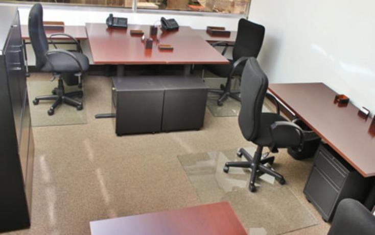 Foto de oficina en renta en insurgentes sur 800, del valle centro, benito juárez, distrito federal, 2686891 No. 05