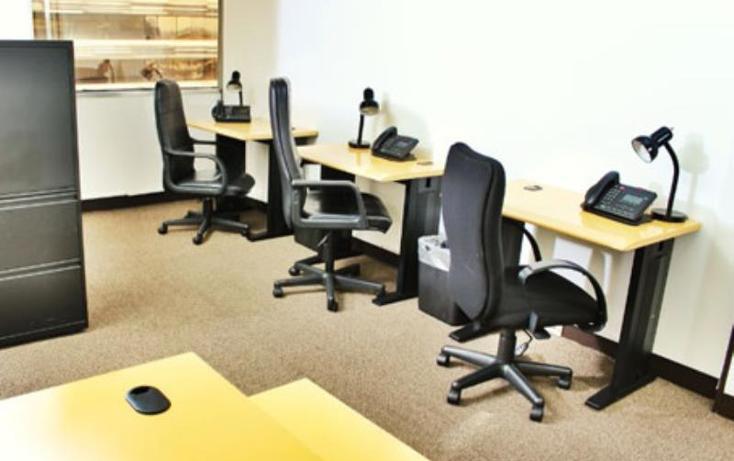 Foto de oficina en renta en insurgentes sur 800, del valle centro, benito juárez, distrito federal, 2686891 No. 06