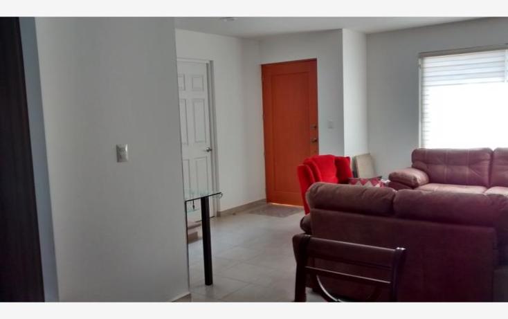 Foto de casa en venta en  800, la arborada, jes?s mar?a, aguascalientes, 1740316 No. 06