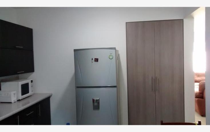 Foto de casa en venta en  800, la arborada, jes?s mar?a, aguascalientes, 1740316 No. 11