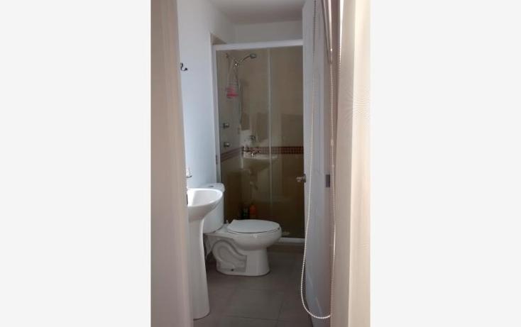 Foto de casa en venta en  800, la arborada, jes?s mar?a, aguascalientes, 1740316 No. 15
