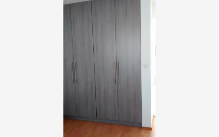 Foto de casa en venta en  800, la arborada, jes?s mar?a, aguascalientes, 1740316 No. 17