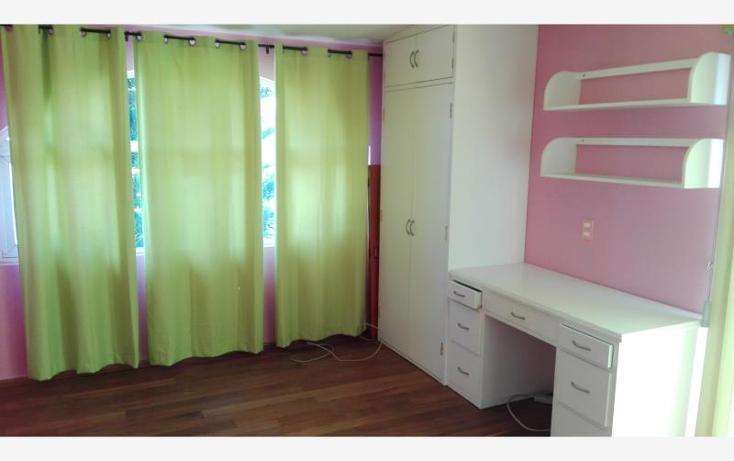 Foto de casa en renta en  800, la providencia, metepec, méxico, 2044738 No. 08