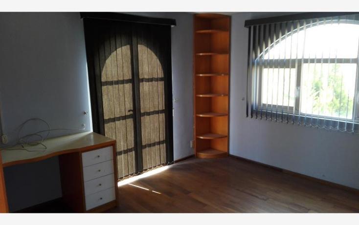 Foto de casa en renta en  800, la providencia, metepec, méxico, 2044738 No. 11