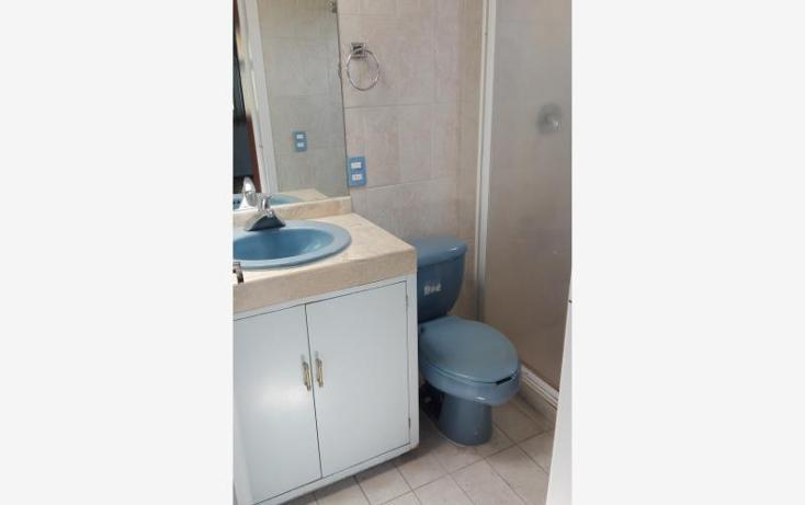 Foto de casa en renta en  800, la providencia, metepec, méxico, 2044738 No. 12