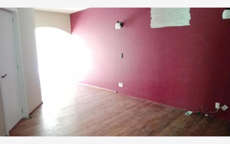 Foto de casa en renta en  800, la providencia, metepec, méxico, 2044738 No. 13