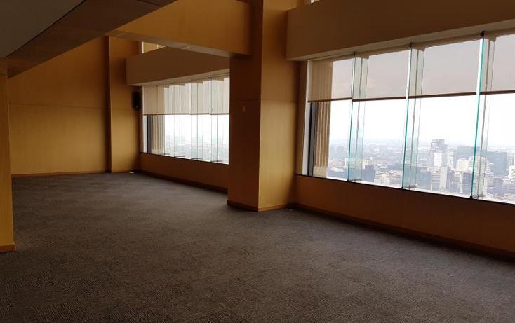 Foto de departamento en renta en  800, lomas de chapultepec ii sección, miguel hidalgo, distrito federal, 2160252 No. 13